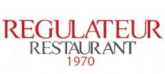 Regulateur Restaurant